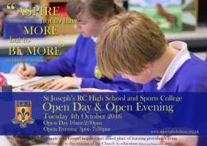open-day-open-evening-flyer-2016-copy